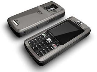 yang diawali dengan penggunaan mikroprosesor untuk teknologi komunikasi Sejarah Perkembangan Handphone Hingga Sekarang