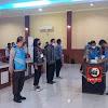 Kapoolda Sulsel, Tegaskan Stop KKN, Pada Penerimaan Calon Anggota Polri TA 2021, Orangtua/Wali Peserta Seleksi Harus Percaya Diri Sendiri