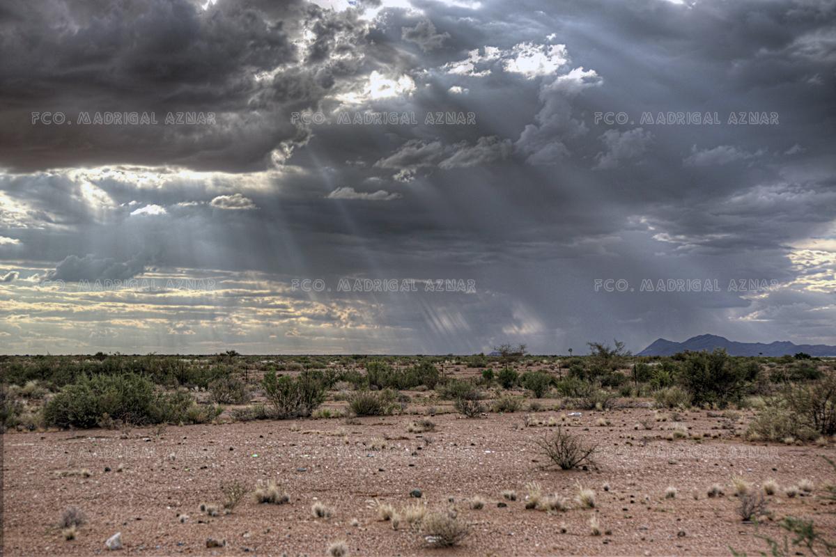 Esta vez muestro imagenes del desierto que se encuentra al sur del de  Kalahari en Onseepkans y Parque Nacional de las Cataratas de Augrabies en  la provincia ...