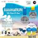 KasmaRUN ∙ 5K Virtual Run • 2020