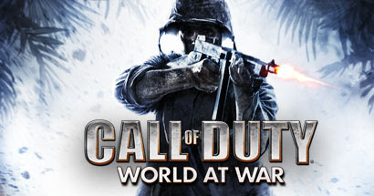 Call of Duty World At War PC Full Version