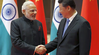 indo-china-bilateral-relation-strong