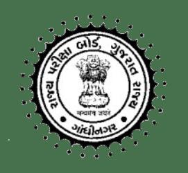 GSEB HMAT Notification 2021