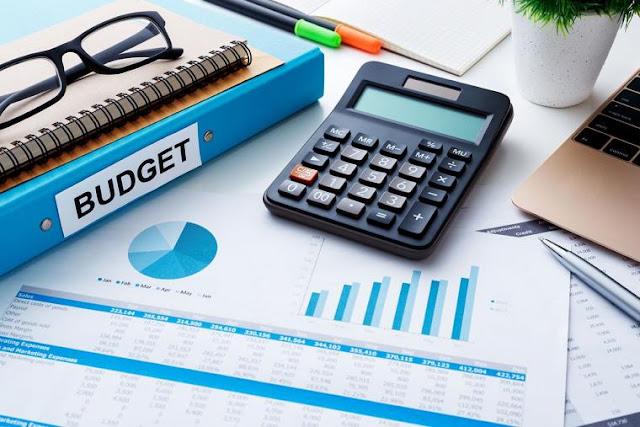 Cara-Membuat-Anggaran-Untuk-Usaha-Kecil