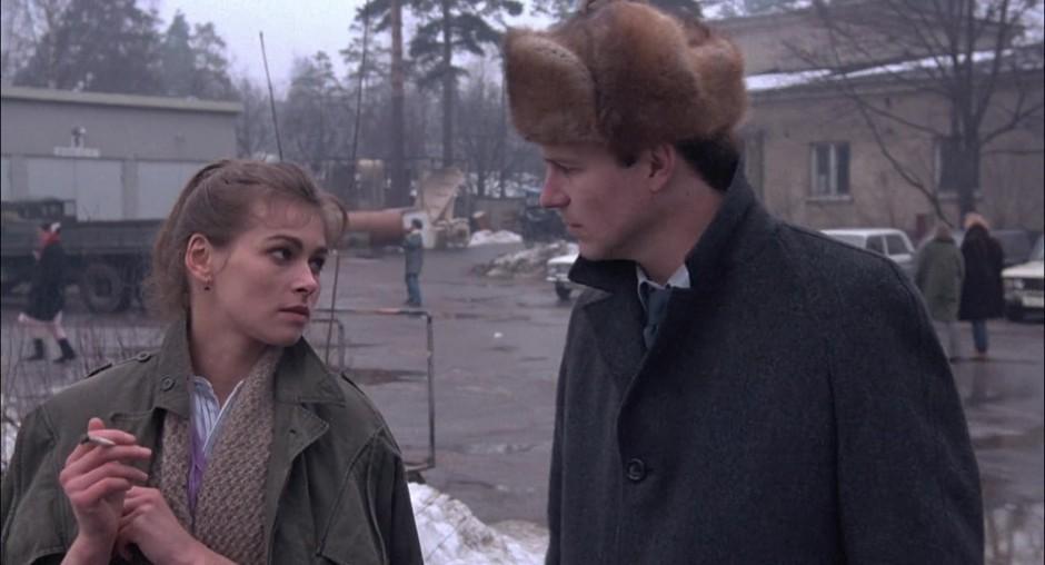 MISTÉRIO NO PARQUE GORKY (DUAL ÁUDIO/1080P) – 1983 FormatFactory7