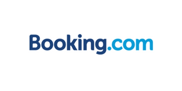 aplikasi booking hotel murah dan terpercaya