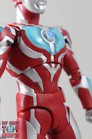 S.H. Figuarts Ultraman Ginga 07