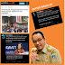 Yang Larang Mudik Jokowi, Yang Suruh Belanja Lebaran Sri Mulyani, Yang Disalahkan Tetep Anies