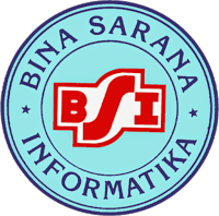 logo bsi, lambang bsi