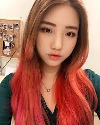Han Yoo Ra