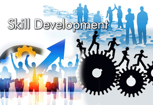 Six Phrase English Competency Development Materials PDF Download