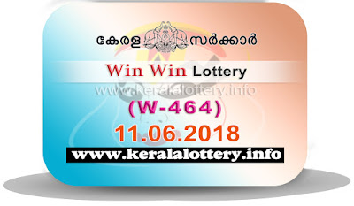 "KeralaLottery.info, ""kerala lottery result 11 6 2018 Win Win W 464"", kerala lottery result 11-06-2018, win win lottery results, kerala lottery result today win win, win win lottery result, kerala lottery result win win today, kerala lottery win win today result, win winkerala lottery result, win win lottery W 464 results 11-6-2018, win win lottery w-464, live win win lottery W-464, 11.6.2018, win win lottery, kerala lottery today result win win, win win lottery (W-464) 11/06/2018, today win win lottery result, win win lottery today result 11-6-2018, win win lottery results today 11 6 2018, kerala lottery result 11.06.2018 win-win lottery w 464, win win lottery, win win lottery today result, win win lottery result yesterday, winwin lottery w-464, win win lottery 11.6.2018 today kerala lottery result win win, kerala lottery results today win win, win win lottery today, today lottery result win win, win win lottery result today, kerala lottery result live, kerala lottery bumper result, kerala lottery result yesterday, kerala lottery result today, kerala online lottery results, kerala lottery draw, kerala lottery results, kerala state lottery today, kerala lottare, kerala lottery result, lottery today, kerala lottery today draw result, kerala lottery online purchase, kerala lottery online buy, buy kerala lottery online, kerala lottery tomorrow prediction lucky winning guessing number, kerala lottery, kl result,  yesterday lottery results, lotteries results, keralalotteries, kerala lottery, keralalotteryresult, kerala lottery result, kerala lottery result live, kerala lottery today, kerala lottery result today, kerala lottery results today, today kerala lottery result"