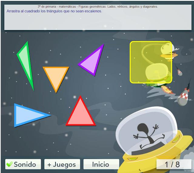 https://www.mundoprimaria.com/juegos-educativos/juegos-matematicas/juego-diagonales-y-angulos