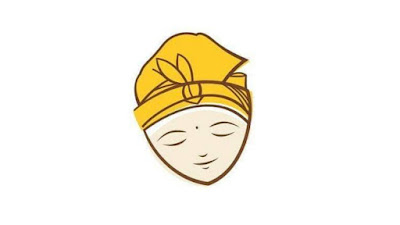 Inilah Makna Menggunakan Udeng, Budaya Bali