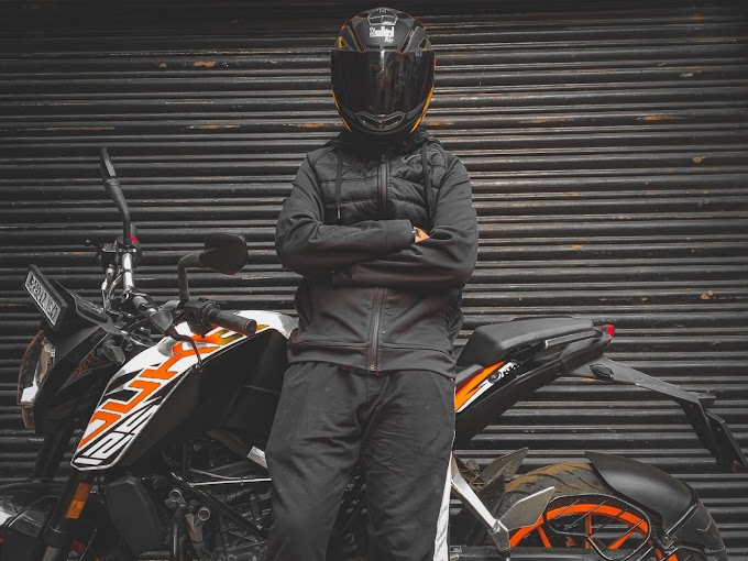 KTM 125 Duke Price, Mileage, Specifications, Colors, Top Speed and Servicing Periods