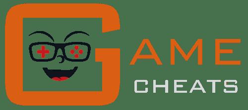 Game Cheats  - VİP