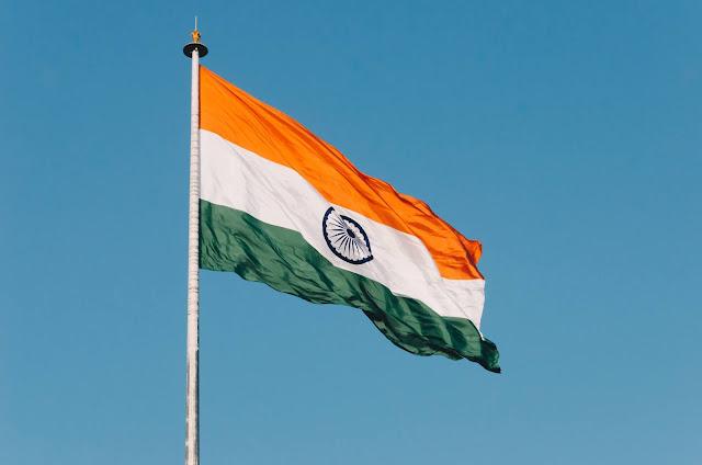 Republic Day 2020: India Celebrates Its 71st Republic Day