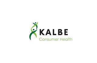 Lowongan Pekerjaan Online untuk D3/S1 PT Saka Farma Laboratories (Kalbe Consumer Health)