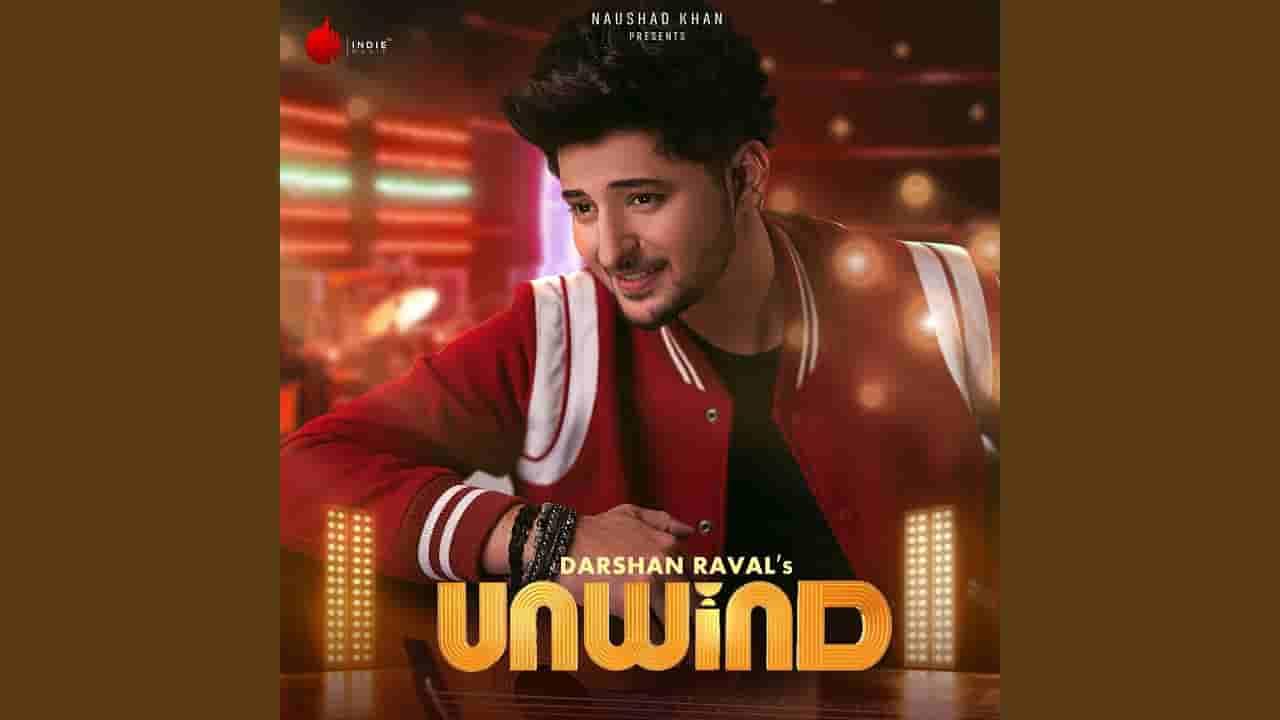Baarish lete aana 2.0 lyrics Unwind Darshan Raval Hindi Song
