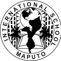 Vagas abertas na Escola Internacional de Maputo