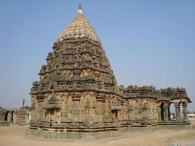 नीलकंठेश्वर महादेव मंदिर, neelkantheshwar mahadev