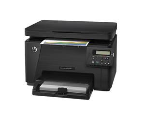 HP laserjet Pro MFP M176n
