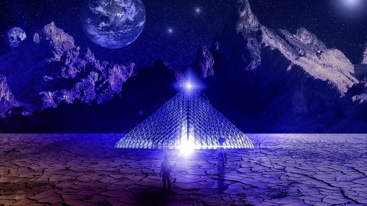 ¿Estamos recibiendo señales de otros mundos?