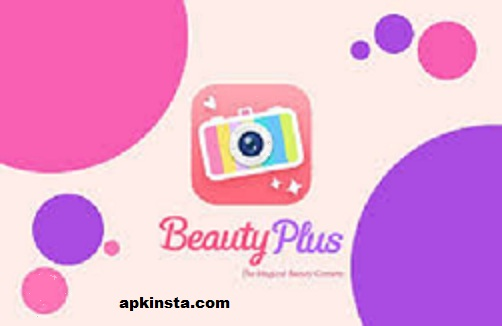 beautyplus-easy-photo-editor