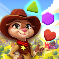 Towntopia: Build and Design Mod Apk