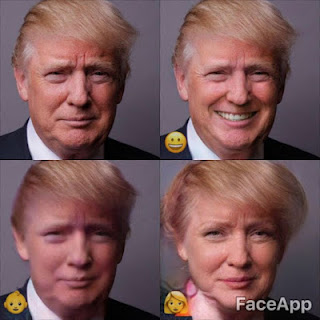 faceapp-aplication-download