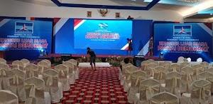 Demokrat Kubu SBY-AHY Lakukan Apapun Hadang KLB, Ada Kata 'Pelac*ran' dan Makar