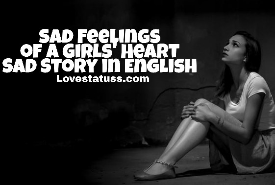 Sad_Story_in_English