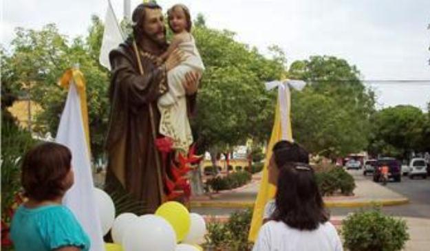 san-jose-de-perija-celebra-hoy-con-eucaristia-solemne-y-procesion