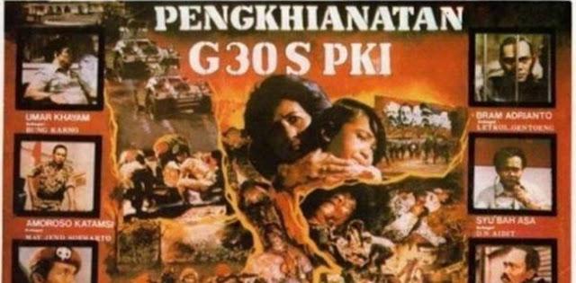 Jazilul Fawaid: Silakan Buat Film G30S/PKI Versi Lain, Asal...