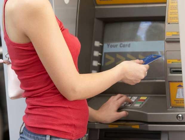 एटीएम प्रयोग करते है तो ATM चार्ज से बचे ऐसे