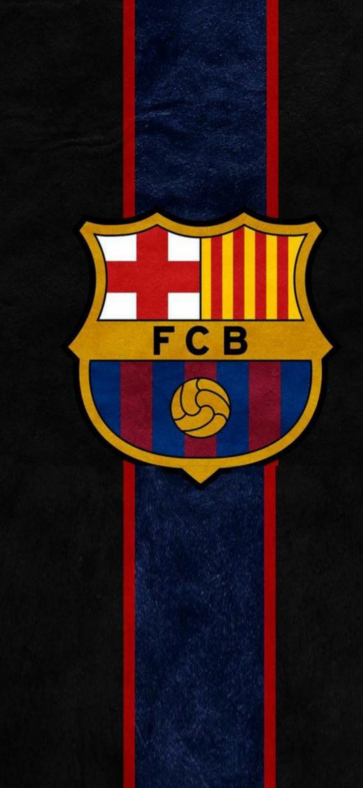 خلفيات نادي برشلونة للهواتف الذكية Best Fc Barcelona Wallpapers 2020
