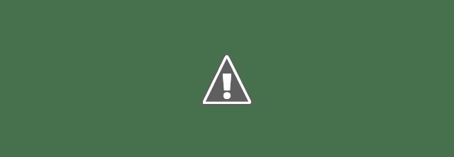 Les nouvelles fonctionnalités du plugin AMP for WordPress v.2.0