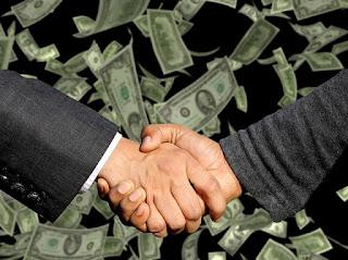 cara mengajukan permohonan kredit kewirausahaan