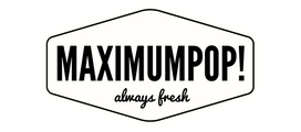 Maximum Pop!