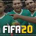 منتخبات جديدة في فيفا 20 ( المغرب ، الجزائر ، تونس ، السعودية ) - FIFA 20