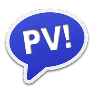 Perfect Viewer Donate v4 4 Patched APK [Pro] | Novahax