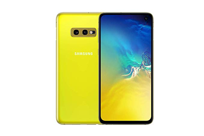 rom combination Samsung Galaxy S10e (SM-G970)