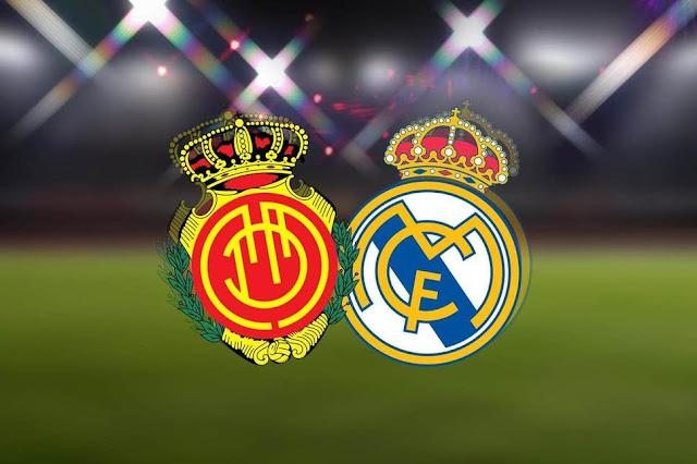 Real_Madriduj