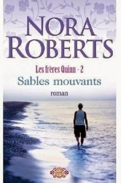 http://lachroniquedespassions.blogspot.fr/2014/07/les-freres-quinn-tome-2-sables-mouvants.html