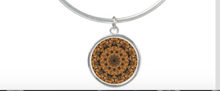 Bracelets, earrings, rings http://www.zazzle.com/patternartjewelry