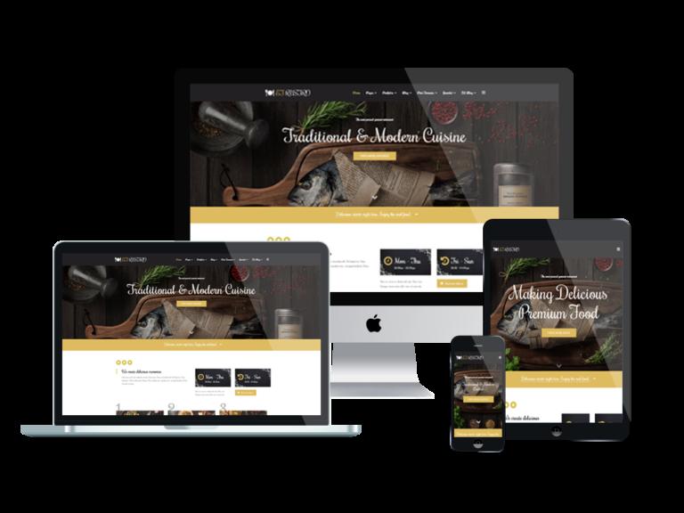 template-restaurant-cuisine-joomla-3-7