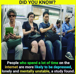 Amazing facts that will help you grow your knowledge