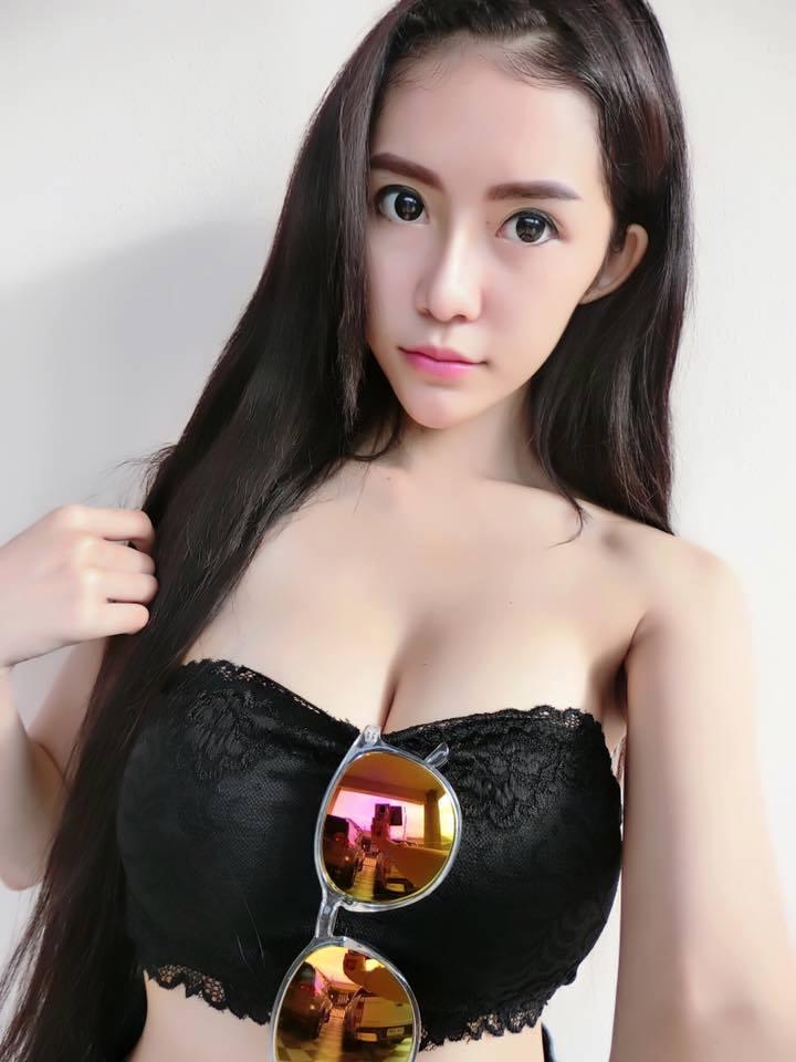 http://delimapoker.com/?ref=959926