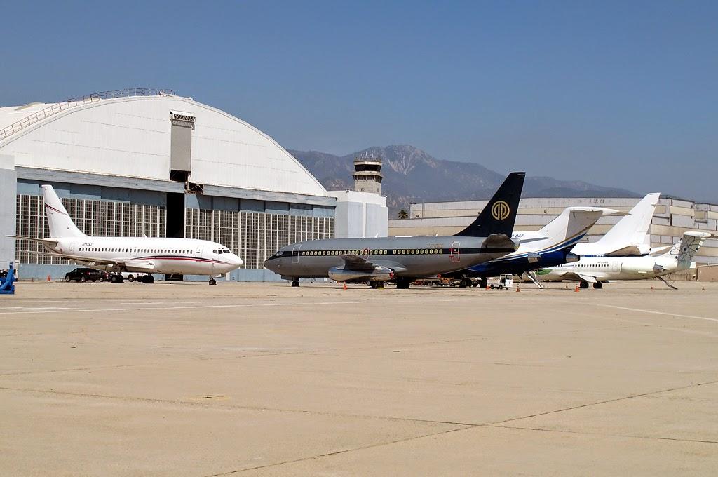 bernardino to california cheap flights san