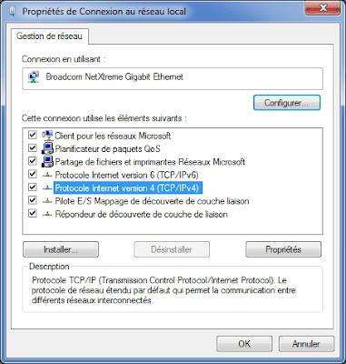 accélération-connexion-serveurs-DNS-partie-1